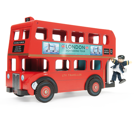 le-toy-van-london-bus