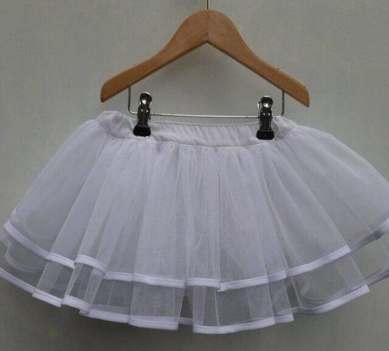 Pretty Originals Pettiskirt / Underskirt
