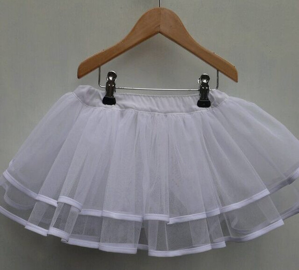 pretty originals ss16 underskirt