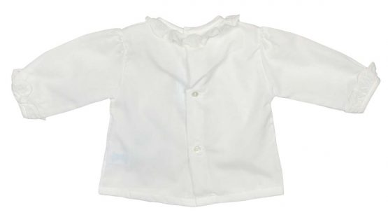calamaro-cream-blouse-back