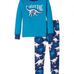hatley-dream-big-boys-pajamas