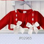 pretty-originals-jp02965-red-and-cream-cardigan