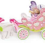 le-toy-van-fairy-carriage-an-unicorn