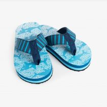Hatley Shark Alley Flip Flops