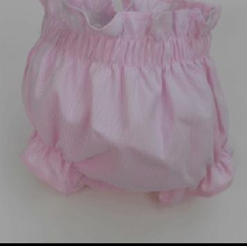 Sardon Pink Jam Pants