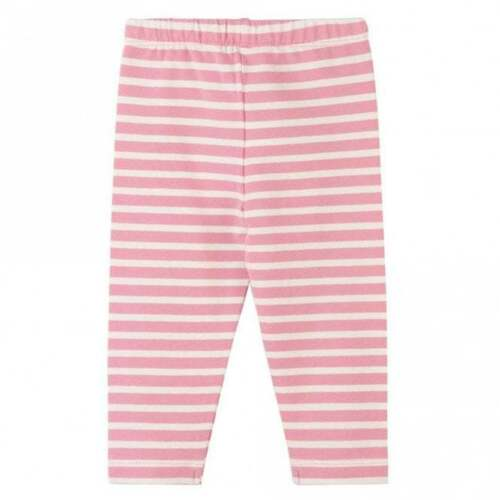 hatley heart leggings