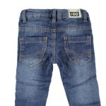 ido Slim Fit Jeans