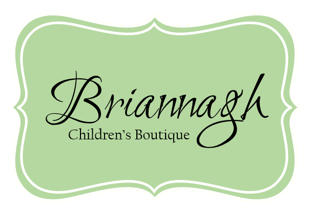 Briannagh Children's Boutique